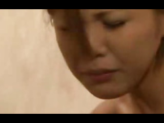 Asian wife slaves 2