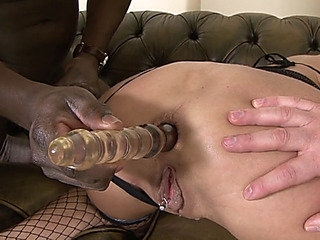 Mother I'd Like To Fuck Older Anal Group Sex