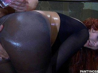 VГѓВ­deos porno HD de hawt russian aged sex two