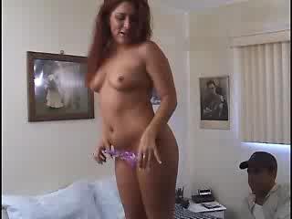Mature video 71