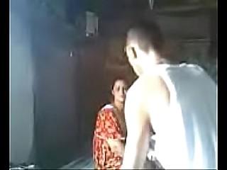 cheating mom