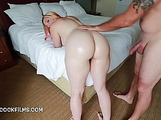 Mom and Son's 1st Porn Video - Extended Trailer